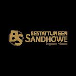 Bestattungen Sandhowe